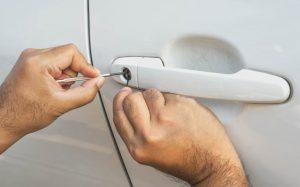 auto-locksmith-cardiff
