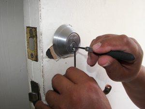key-cutting-cardiff
