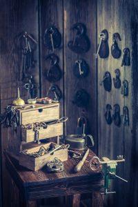 locksmiths Cardiff